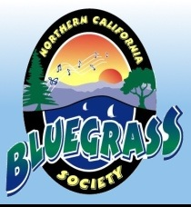 Image result for santa cruz bluegrass